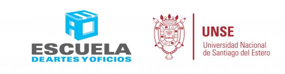 PLATAFORMA VIRTUAL - ESCUELA DE ARTES Y OFICIOS - UNSE